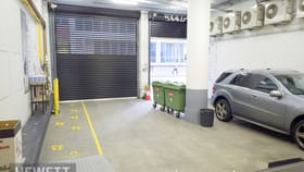 Other commercial property for sale at 3 Units/601 Little Collins Street Melbourne VIC 3000