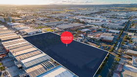 Development / Land commercial property for sale at Lot 2/245-249 Rex Road Campbellfield VIC 3061