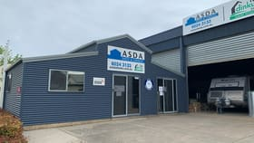 Serviced Offices commercial property for sale at Huon Wodonga VIC 3690