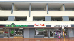 Shop & Retail commercial property for sale at 3/839 Beaufort St Inglewood WA 6052