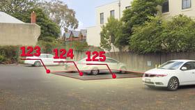 Parking / Car Space commercial property for sale at 123 - 125/171 Flemington Road North Melbourne VIC 3051