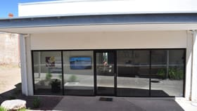 Offices commercial property for sale at 3 Eisners Lane Mansfield VIC 3722
