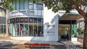 Offices commercial property for sale at 10/417 Bourke Street Surry Hills NSW 2010