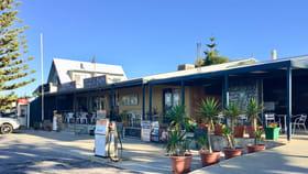 Shop & Retail commercial property for sale at 41-43 Matson Terrace Venus Bay SA 5607