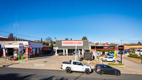 Shop & Retail commercial property for sale at Carp Street Bega NSW 2550