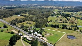 Hotel, Motel, Pub & Leisure commercial property for sale at 2360 Great Western Highway Little Hartley NSW 2790