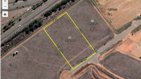 Factory, Warehouse & Industrial commercial property for sale at 38 Yarryana Drive Meru WA 6530