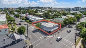 Medical / Consulting commercial property sold at 220 James Street New Farm QLD 4005