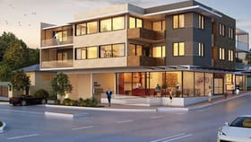 Medical / Consulting commercial property for sale at 55 Turner Street Blacktown NSW 2148