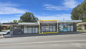 Offices commercial property for sale at 55C Turner Street Blacktown NSW 2148