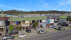 Factory, Warehouse & Industrial commercial property for sale at 60 Currumbin Creek Road Currumbin Waters QLD 4223