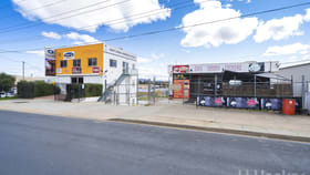 Factory, Warehouse & Industrial commercial property for sale at 8-10 Bayldon Road Queanbeyan West NSW 2620