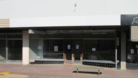 Shop & Retail commercial property for sale at 70-72 SCOTT STREET Warracknabeal VIC 3393
