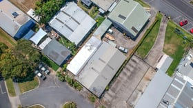 Factory, Warehouse & Industrial commercial property for sale at 2/5 Warner Street Port Douglas QLD 4877