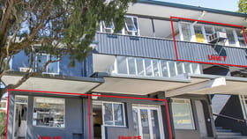 Offices commercial property for sale at Greengate Road Killara NSW 2071