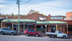 Shop & Retail commercial property for sale at 25 Quondolo Street Pambula NSW 2549