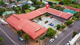 Offices commercial property for sale at Ground  Lot 8/36 Alison Road Wyong NSW 2259