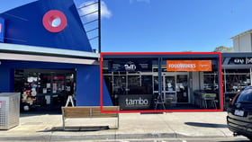 Shop & Retail commercial property for sale at 65A Esplanade Paynesville VIC 3880