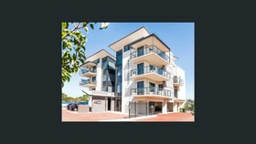 Offices commercial property for sale at Suite 8/40 Waddell Road Bicton WA 6157