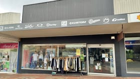 Shop & Retail commercial property for sale at 97 Main Street Stawell VIC 3380