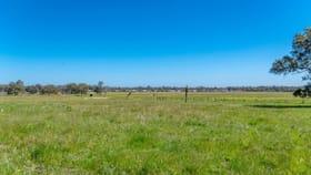 Development / Land commercial property for sale at Serpentine WA 6125