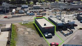 Development / Land commercial property for sale at 3 Triholm Avenue Laverton VIC 3028