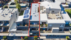 Shop & Retail commercial property for sale at 142 Melville Road Brunswick West VIC 3055