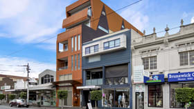 Offices commercial property for sale at 12/218 Lygon Street Brunswick East VIC 3057