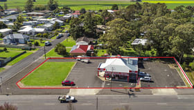 Shop & Retail commercial property for sale at 125 - 127 Mount Gambier Road Millicent SA 5280