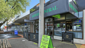 Shop & Retail commercial property for sale at 14 Palmerston Street Warragul VIC 3820