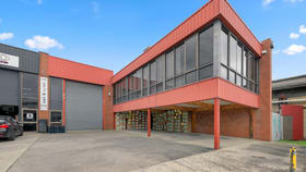Development / Land commercial property for sale at 10 Marion St Coburg North VIC 3058
