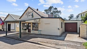 Offices commercial property for sale at 52 Macqueen Street Aberdeen NSW 2336