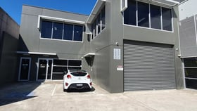 Factory, Warehouse & Industrial commercial property for sale at Lot 4/3 Racecourse Road West Gosford NSW 2250