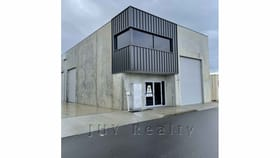 Factory, Warehouse & Industrial commercial property for sale at Proposed 5/25 Burler Drive Vasse WA 6280