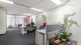 Offices commercial property for sale at 207/2 Pembroke Street Epping NSW 2121