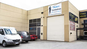 Showrooms / Bulky Goods commercial property for sale at 116 Northgate Drive Thomastown VIC 3074