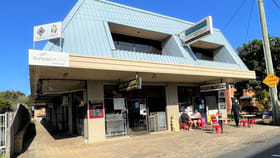 Shop & Retail commercial property for sale at 1/70 First Avenue Sawtell NSW 2452