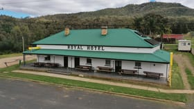 Shop & Retail commercial property for sale at 82-84 Tamba St Tambar Springs NSW 2381