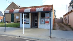 Medical / Consulting commercial property for sale at 167 High Street Heathcote VIC 3523