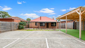 Factory, Warehouse & Industrial commercial property for sale at 4 Middleton Street Highett VIC 3190
