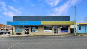 Offices commercial property for sale at 2 Lyster Street Coffs Harbour NSW 2450