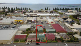 Medical / Consulting commercial property for sale at 13 Lincoln Place Port Lincoln SA 5606
