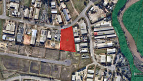 Development / Land commercial property for sale at 18 Bosworth Road Woolgoolga NSW 2456