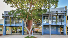 Offices commercial property for sale at 4 Mansfield Street Palmerston City NT 0830