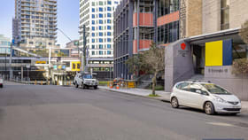 Offices commercial property for sale at 202/8 Thomas St Chatswood NSW 2067