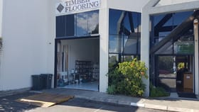 Factory, Warehouse & Industrial commercial property for sale at 1/20 Expo Court Ashmore QLD 4214