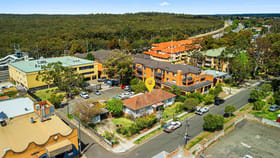 Development / Land commercial property for sale at 2 Preston Avenue Engadine NSW 2233