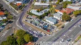 Medical / Consulting commercial property for sale at 197 Old Cleveland Road Coorparoo QLD 4151
