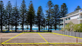 Development / Land commercial property for lease at 6-7 Flinders Parade Victor Harbor SA 5211