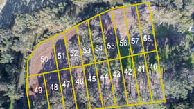 Development / Land commercial property for sale at 40-58/64 Lytton Road Riverstone NSW 2765